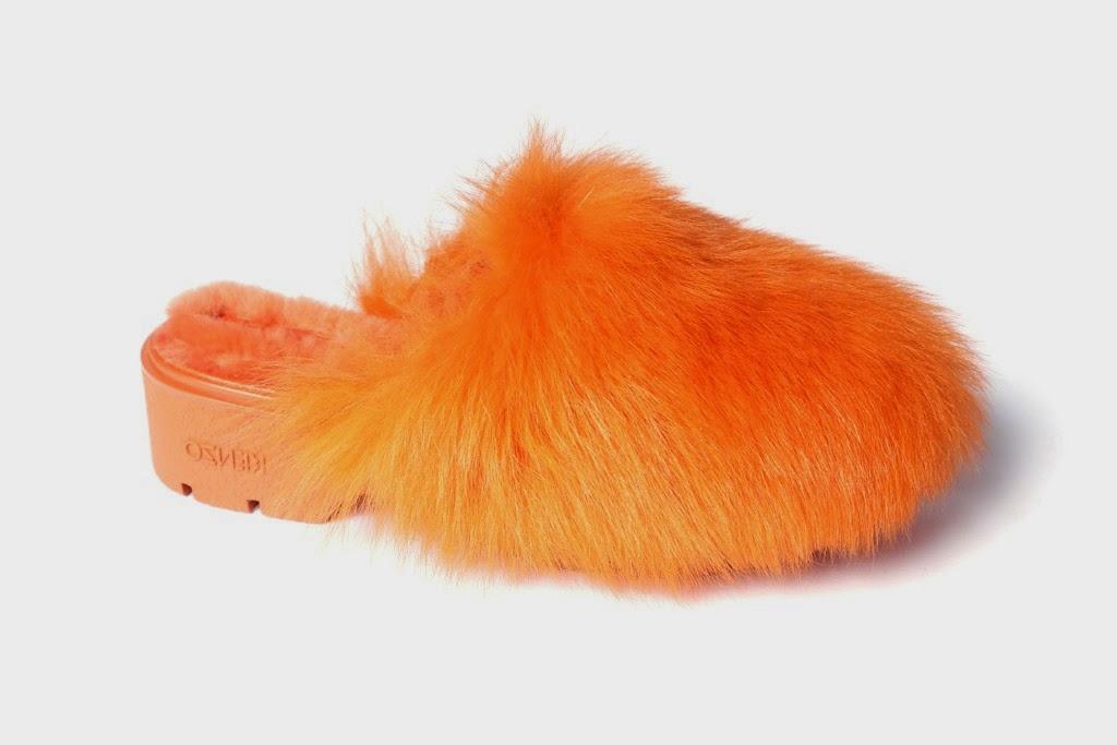 Kenzo-mule-elblogdepatricia-shoe-scarpe-calzature-zapatos-calzado.