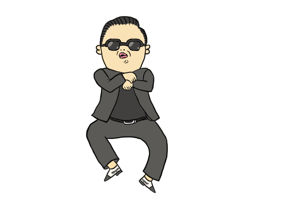 gangnam style introduction The term gangnam style refers to the lavish lifestyles in seoul's gangnam district (time 2012) the song was released on july 15, 2012, along with the full music video on youtube the song was released on july 15, 2012, along with the full music video on youtube.