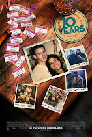 10 Years (Ten Years) (2011) online y gratis