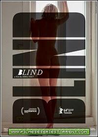 Blind Torrent (2015)
