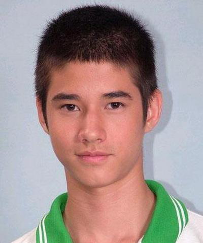 mario maurer Mario maurer is heartthrob of millions of girls i have included mario maurer  biography in this post mario maurer pictures will surely melt your.