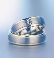 Masa-Masa Sulit Dalam Pernikahan