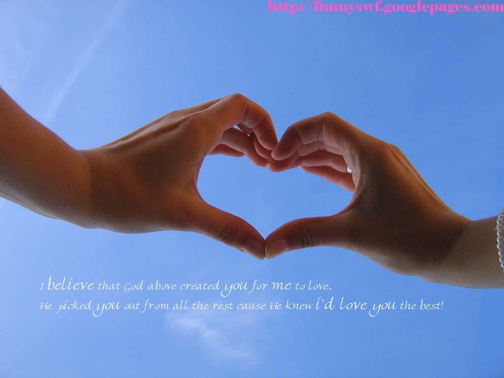 http://3.bp.blogspot.com/-dep2NDgjP3U/UENwFv4S0MI/AAAAAAAAAAM/BcndZczBVzc/s1600/love-wallpapers+(1).jpg