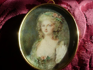 Other Frank Plata Maciza Con Tapa De Viaje Estrasburgo 1819-1838 Beautiful And Charming