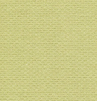 Giấy dán tường Hàn Quốc Verena 8274-7