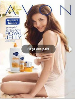catalogo avon mx C-2 2013