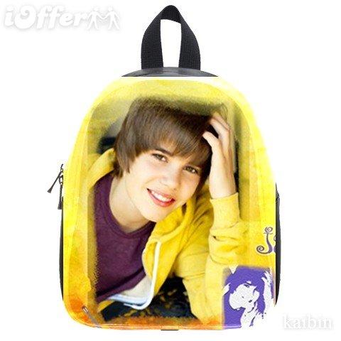 Bag Justin Bieber2
