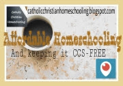free homeschooling
