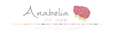 Anabelia craft design