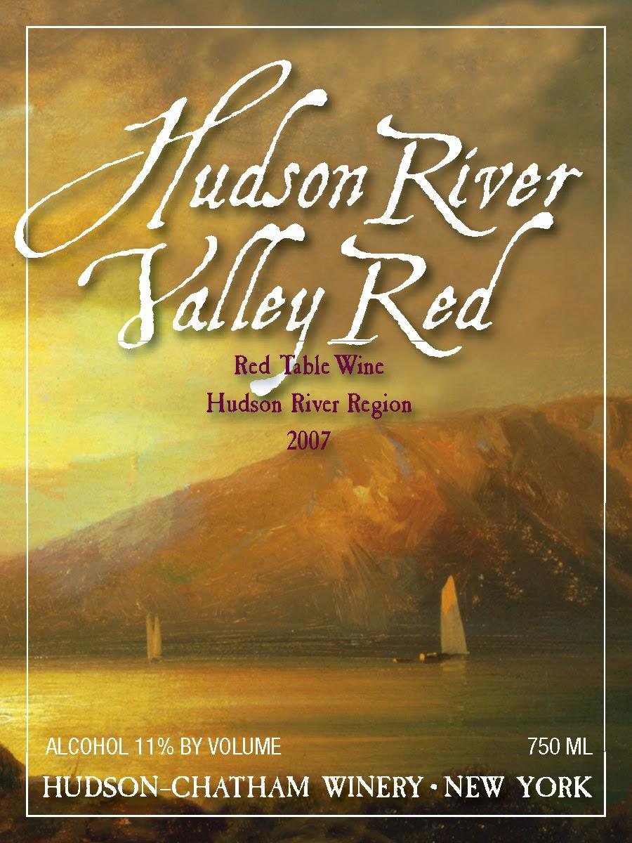 http://hudson-chathamwine.blogspot.com/2009/04/john-bunyan-bristol-1826-1909-hillsdale.html