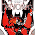 Reseña: Batwoman #0 (DCnU)