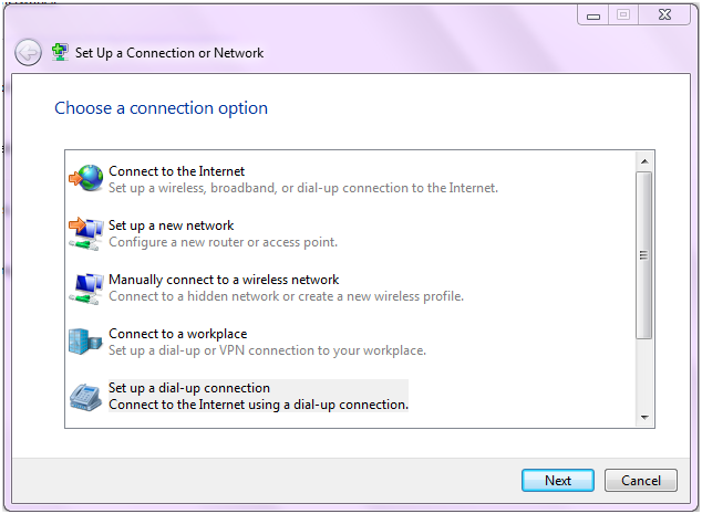 how to connect phone to laptop via bluetooth windows 7