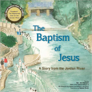 "baptism in christianity literature review Only in more contemporary christianity has ""believer baptism"" been more clearly   read through this helpful document: believer baptism at fair haven church."