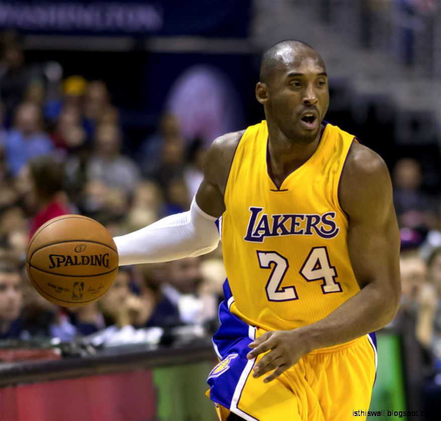 Kobe Bryant   Wikipedia the free encyclopedia