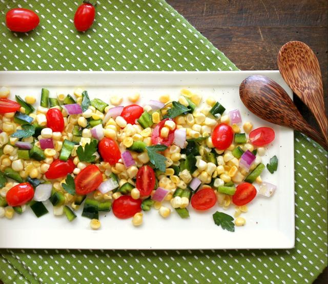 cucina & fitness: consigli per mangiare leggero - Pranzi Sani E Leggeri