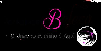 Portal de Beleza