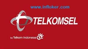 Lowongan Perusahaan PT Telkomsel Jakarta Indonesia 2015