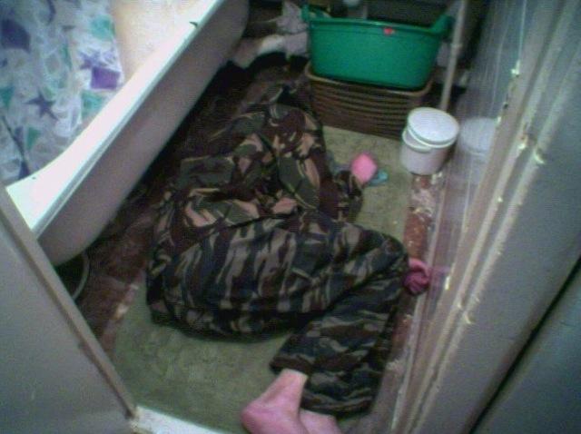 Солдаты геи росси фото 81-739