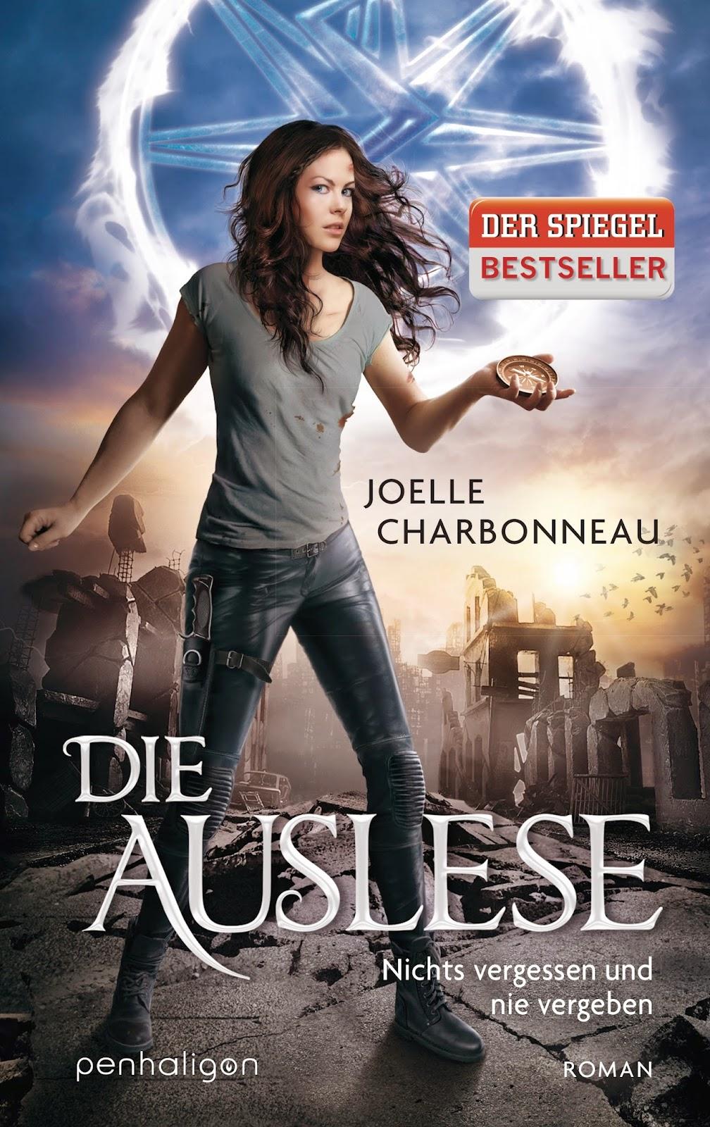 http://www.randomhouse.de/Buch/Die-Auslese-Nichts-vergessen-und-nie-vergeben-Roman/Joelle-Charbonneau/e427915.rhd