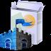 Microsoft Security Essentials v4.7.205.0 FINAL Español Protección Completa Contra Malware Mega