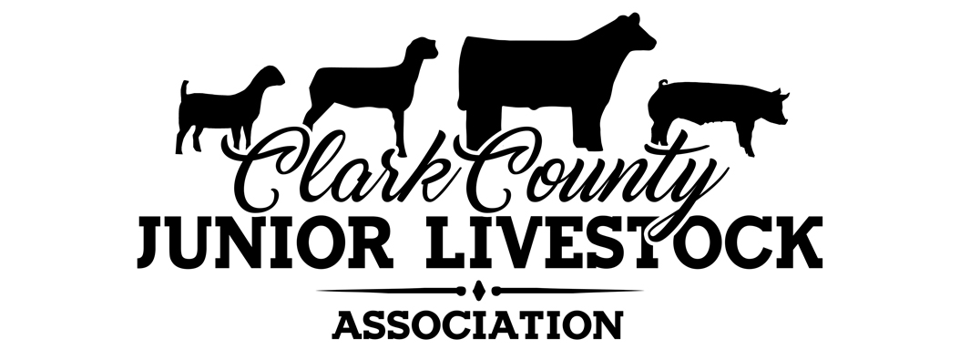 Clark County Junior Livestock Association