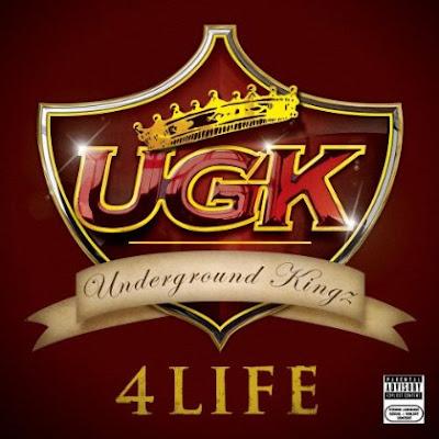 UGK-UGK_4_Life-2009-H3X