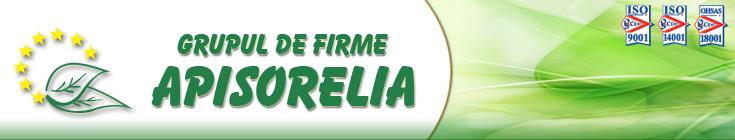 Sponsor APISORELIA