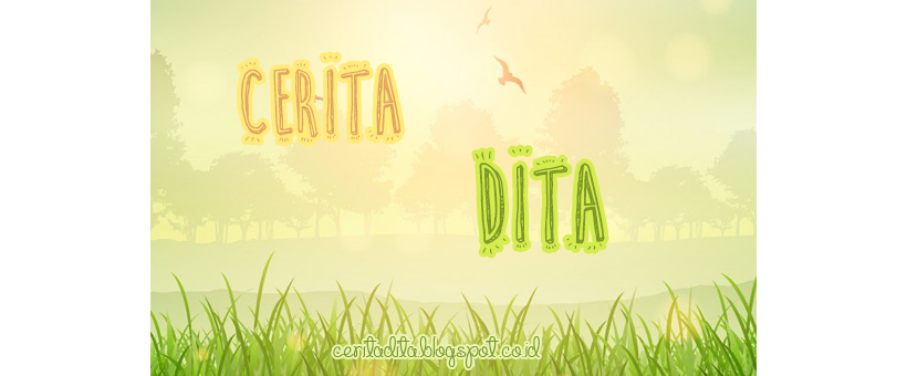 Cerita Dita