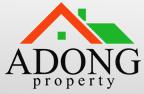 Adong Property