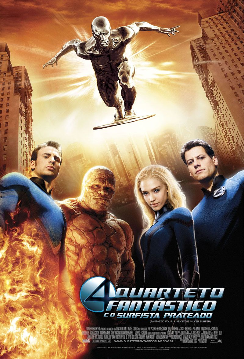 silver surfer full movie in hindi