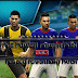 Pes Malaysia Power Point Ver 4.0