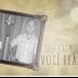 Morre, aos 69 anos, seu Joaquim, pai da cantora Lauriete