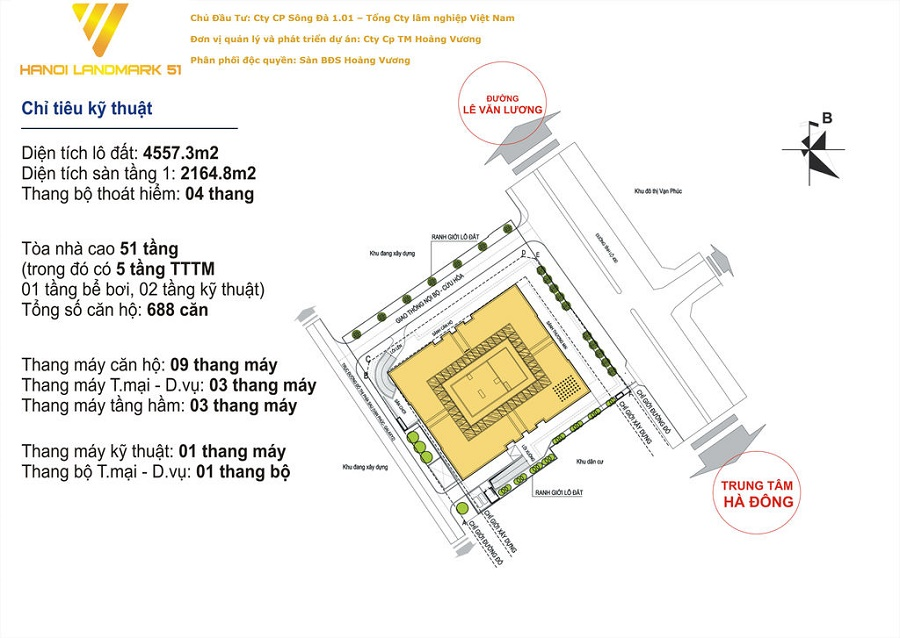 http://kenhnhadathanoi.com/chi-tiet-du-an/146-bang-gia-dot-1-chung-cu-ha-noi-landmark-51-ha-dong-mo-ban-2017.html