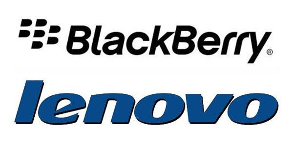 Perubahan Harga Blackberry dan Lenovo Pekan Ini