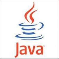 Java Introduction