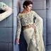 AMMARA KHAN - Luxury Pret Trunk Show