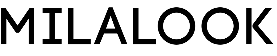 milalook