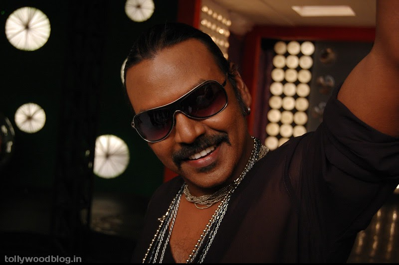 Kanchana 3 Tamilrockers Full Movie Leaked Online to Download