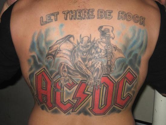 Que significa soñar con tatuaje