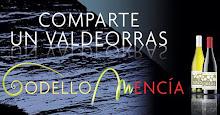 D.O. Valdeorras Apellation