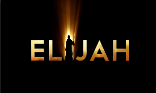 elijah%2Bmovie Elijah: Overcoming Fear