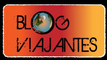 Blog dos Viajantes