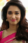 Tamanna Photos at Trisha Boutique Launch-thumbnail-12