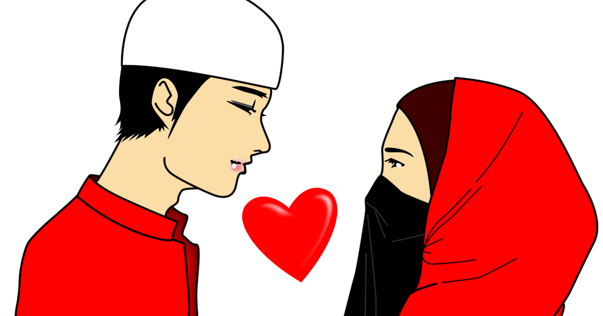 10 Silap Besar Isteri Terhadap Suami