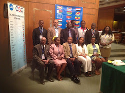 CBC SMEs Advocacy Workgroup