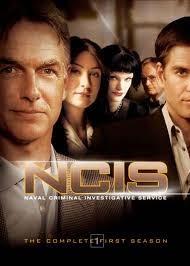 Assistir NCIS 1 Temporada Dublado e Legendado Online
