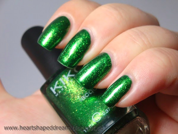 http://heartshapeddream.blogspot.de/2014/05/kiko-533-pearly-golden-green.html