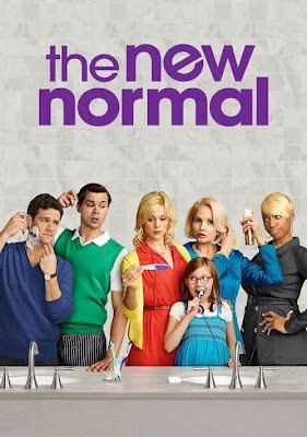 The New Normal  Primeira Temporada