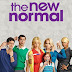 The New Normal - 1ª Temporada - Legendado