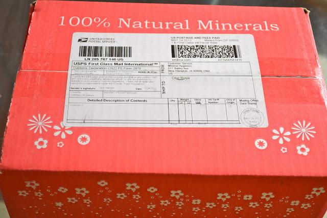 Mineral_Hygienics